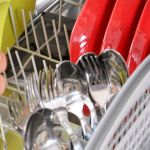 About Dishlex dishwashers