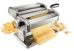 Baccarat Pasta Maker