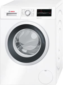 Bosch WAN22120AU – 7.5kg washing machine