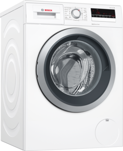 https://www.canstarblue.com.au/wp-content/uploads/2017/01/Bosch-Washing-Machine-3-245x300.png