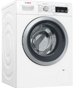 Bosch WAW32640AU – 8.5kg washing machine