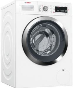 Bosch WAW28640AU – 9kg washing machine