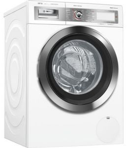 Bosch WAY32891AU – 9kg washing machine