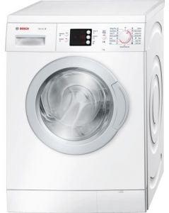 Bosch WAE22466AU – 7kg washing machine