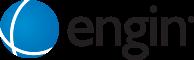 engin logo