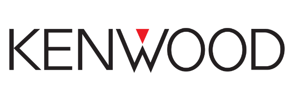Kenwood_logo