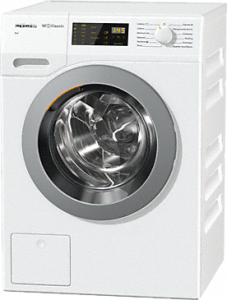 Miele WDB030 Eco 7kg Classic Front Loader