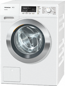 Miele Washing Machines | Product Reviews & Guide – Canstar Blue