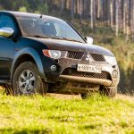 new-mitsubishi-hero-image