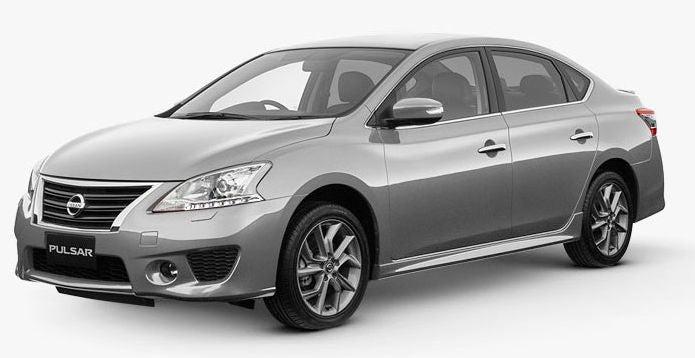 nissa-pulsar-sedan-new