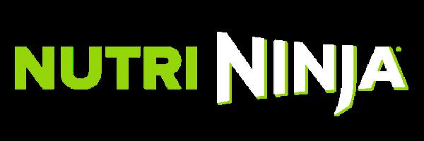 Nutri-ninja_logo