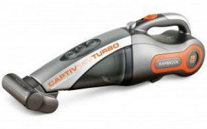 kambrook vacuum cleaner