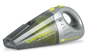 kambrook portable vacuum cleaner