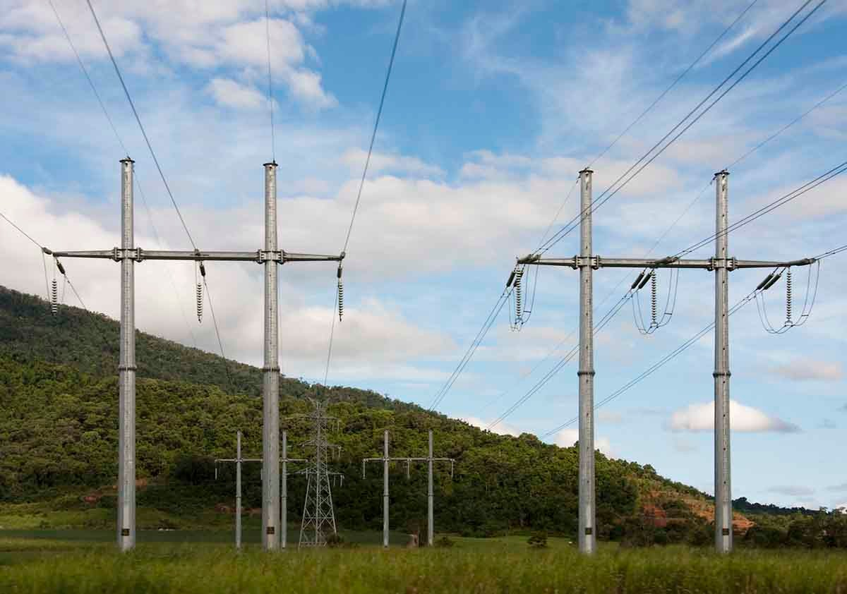 Will Queensland Power Prices Rise? – Canstar Blue