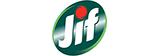 jif-logo