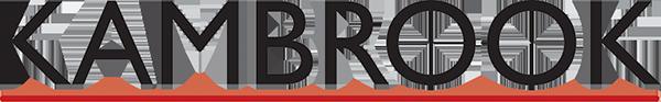 kambrook_logo