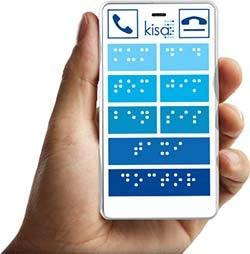 kisa phone plans