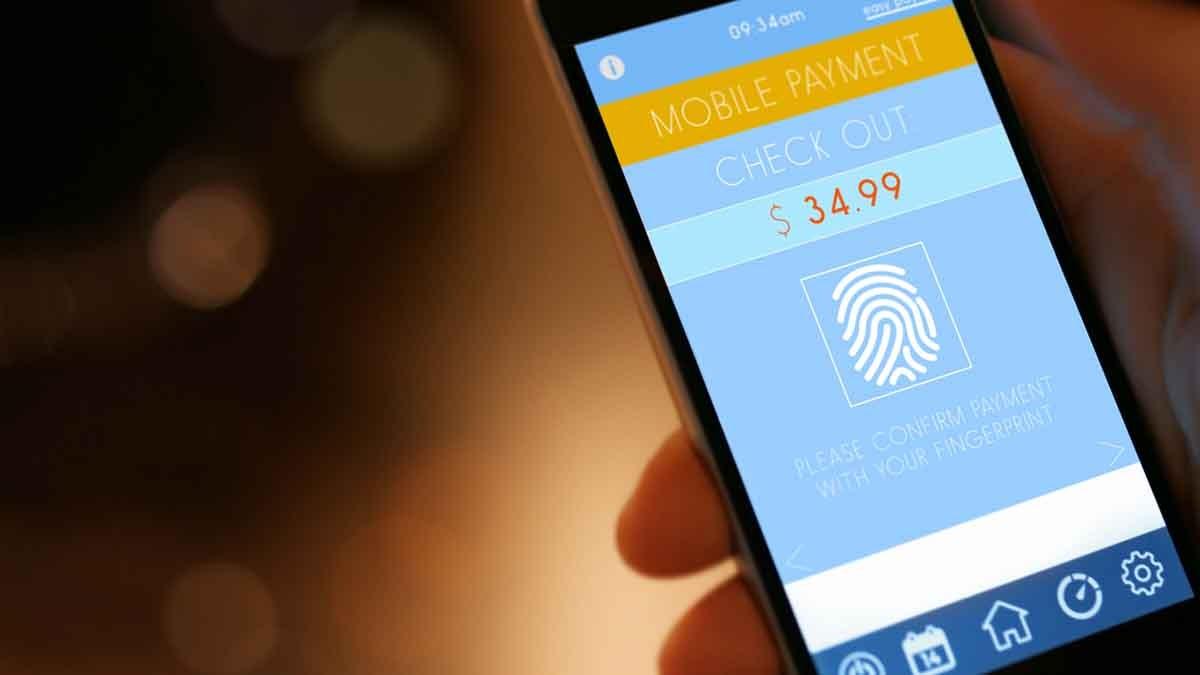 Cheap Phone Plans In Australia – Canstar Blue