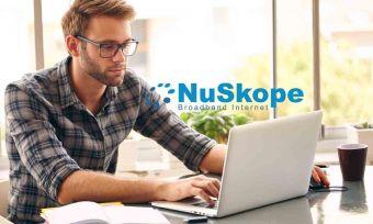 nuskope broadband provider