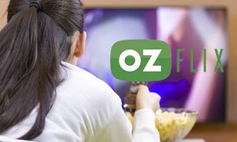 ozflix tv streaming