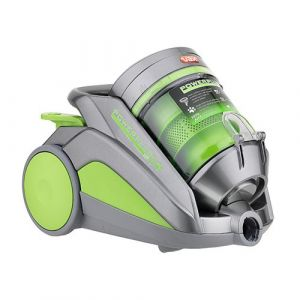 compare vax vacuums