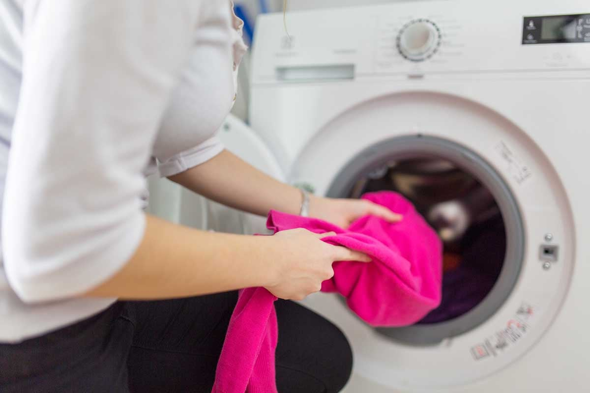 Internet And Cable Providers >> Whirlpool Washing Machines Review – Canstar Blue