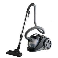 Battler 2400W Bagless Vacuum
