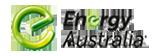 EnergyAustralia logo