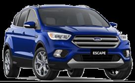 ford-escape