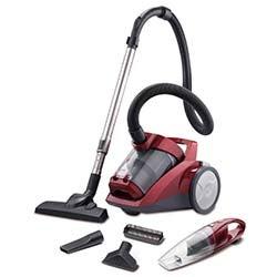 Thor 2400W Bagless Vacuum