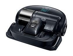 VR9300 POWERbot robot vacuum