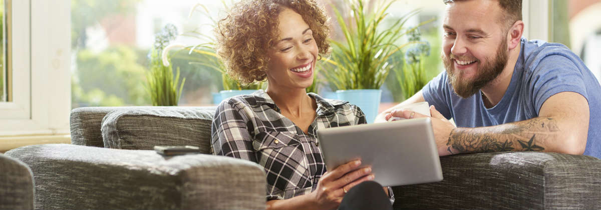 Belong Broadband Review Internet Plans Amp Prices