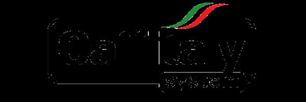 caffitaly_logo