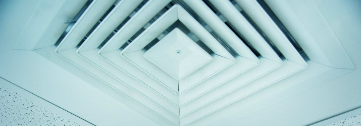 Ducted Air Conditioning Installation Amp Running Costs