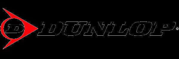 Dunlop Car Tyres Australia Review Canstar Blue
