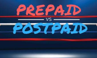 hero-prepaid-vs-postpaid