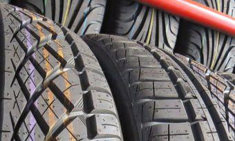 Motorcycle Tyres Australia   2018 Reviews & Ratings