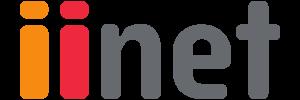 iinet_logo