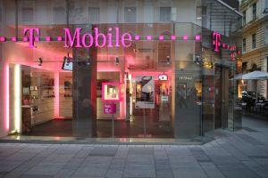 t mobile retailer
