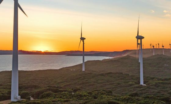 rising-electric-prices-windmills
