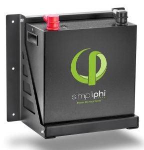 simpliphi-power-phi-3.4