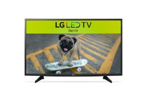 LG TVs Review Australia   Models, Features & Prices