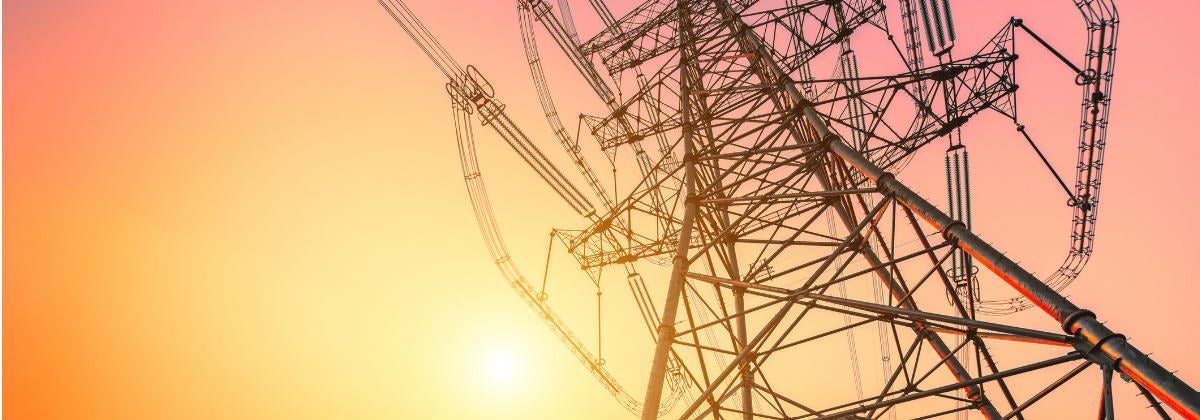 ACCC Investigates Electricity Prices – Canstar Blue