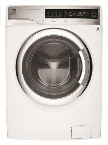 /Electrolux EWW14013 Washer Dryer Combo