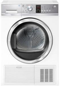 Fisher Paykel DH8060P1 8kg Condenser Dryer