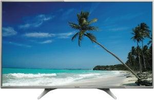 LED TV VIERA TH-55DX600U
