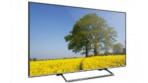 LED TV VIERA TH-65DX640A