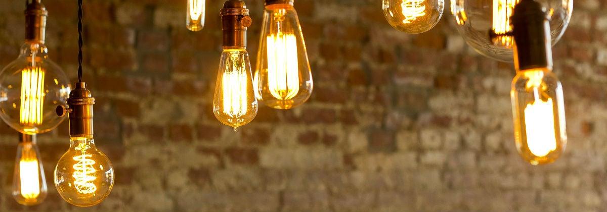 Origin Energy Review | Electricity Plans, Rates & Deals