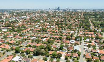 Perth suburbs2