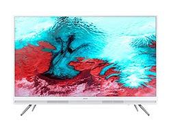 Samsung Full HD TVs